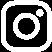 EIT Instagram