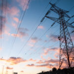 Smart Grids Engineering