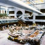 Lessons Learned from Engineering's Worst Disasters