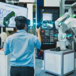 From Industry 4.0 to Engineering 4.0