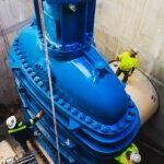 From Biggest to Smallest: The Fascinating World of Valves