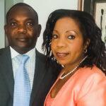 Remembering Geoffrey Mwansa Chalungumana