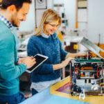 How 3D Printing Is Changing the World