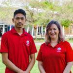 Introducing EIT's Engineers Australia Student Ambassador