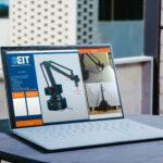 Experience EIT's Remote Labs