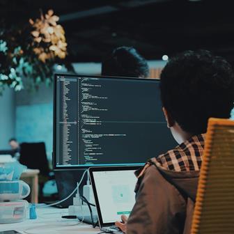 Software Engineering Fields